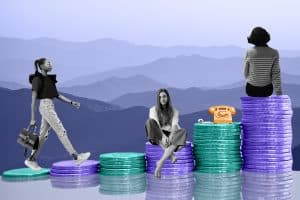Five tips to negotiate a pay rise