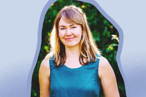 Steps to Combat Climate Change with Lily Dempster, One Small Step CEO