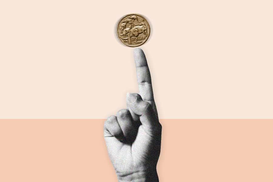 Verve Money Guide Step 5 – Investing 101