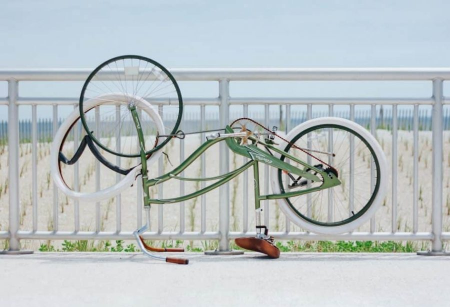 Bike-Upside-Down-945x645