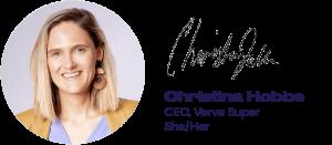 Christina-Signature-Newsletter