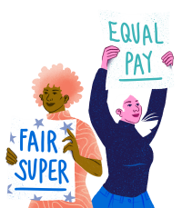 Equality-Campaign-Womenx2-illustration