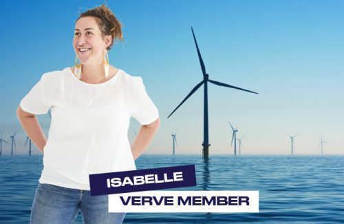 Ethical-Investing-Isabelle-Wind-Turbine