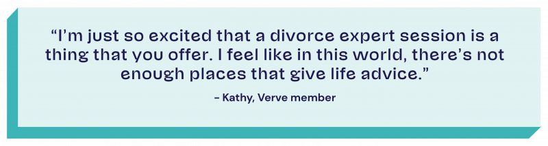 KATHY-Support-Squad-Quote