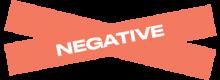 NEGATIVE-SCREEN