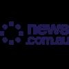 News.com.au-LOGO-NAVY