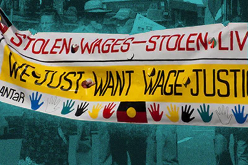 Stolen-Wages2