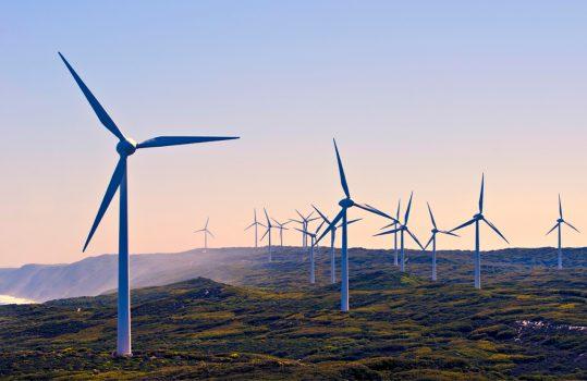 Windturbine1 (1)