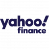 YAHOO-FINANCE-LOGO-NAVY