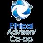 ethical-advisors