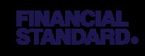 financial-standard-2