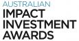 impact-investment-awards-logo