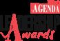 wa-award-logo