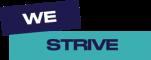 we-strive-2